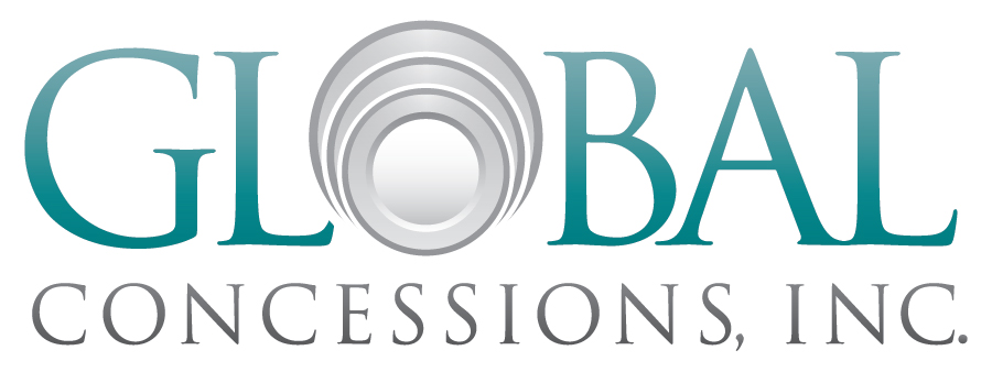 Global Concessions, Inc.