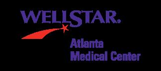 WellStar Atlanta Medical Center
