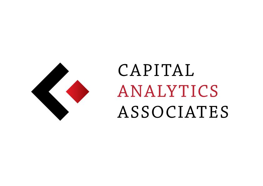 Capital Analytics Associates
