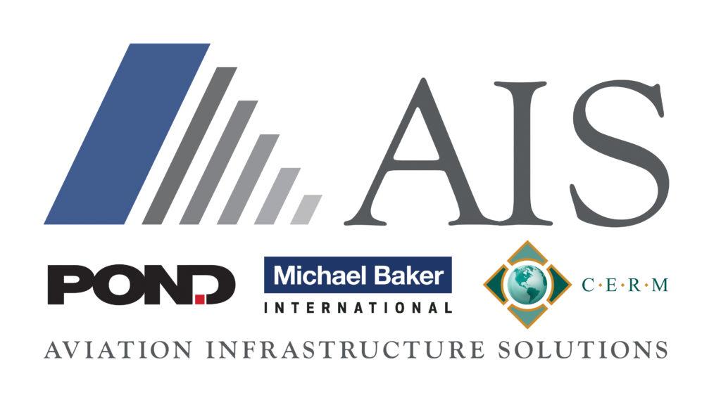 AIS Logo Comps_11x17_v02