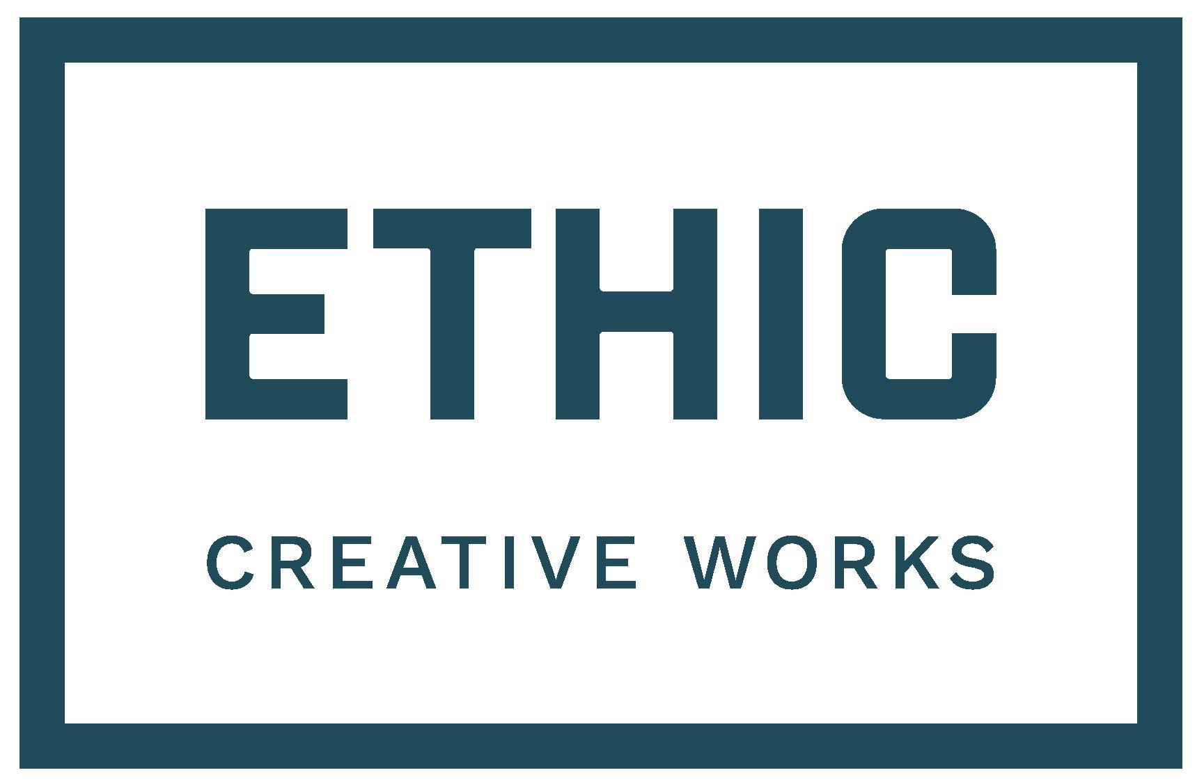 Ethic Creative Works