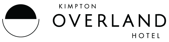 Kimpton Overland Hotel