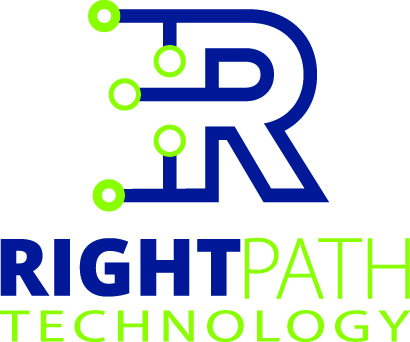 Right Path Technology