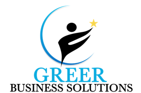 Greer Business Solutions