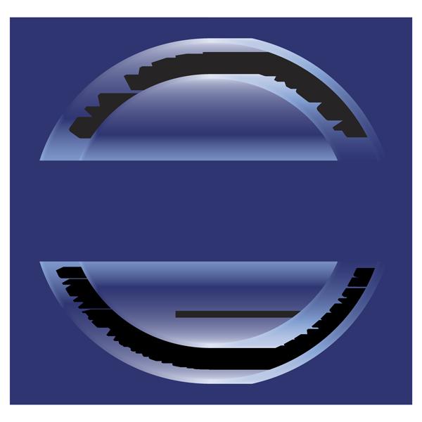 CIA Media Group