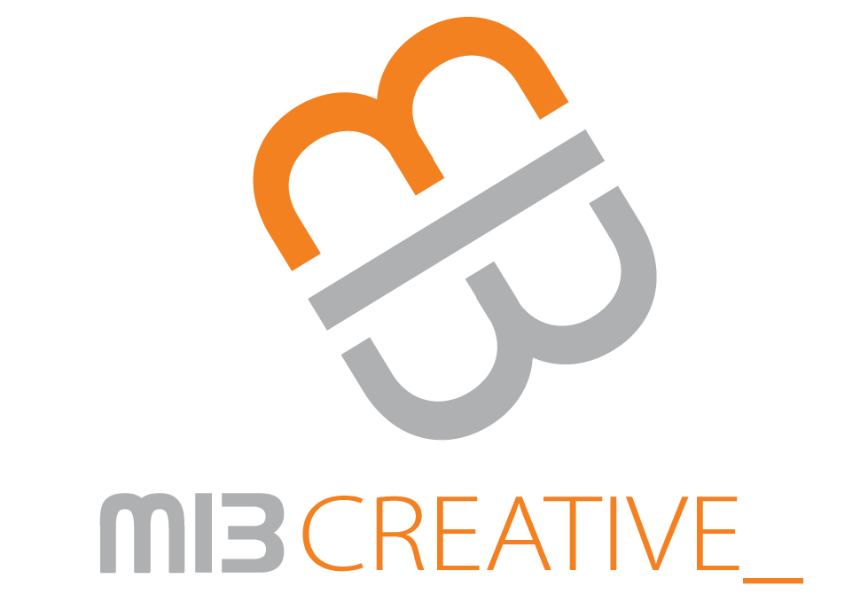M13 Creative - DJ and Melford
